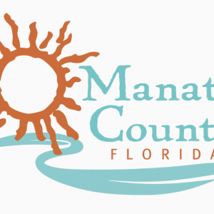 Applications for Manatee CARES Assistance Programs Reopens this Month