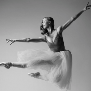 The Sarasota Ballet Fall Digital Season