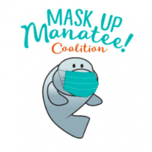 Mask Up Manatee Coalition to Begin Distributing 11,000 Masks to Title I Students