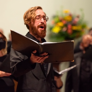 Key Chorale Online Season Opener Premieres Friday