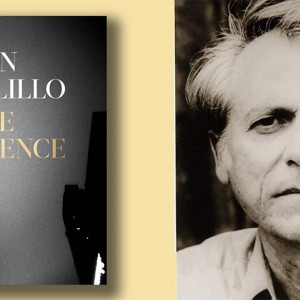 SRQ Book Club: The Silence by Don DeLillo