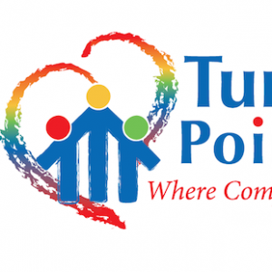 Turning Points Announces 25th Anniversary Community Engagement & Advancement Campaigns