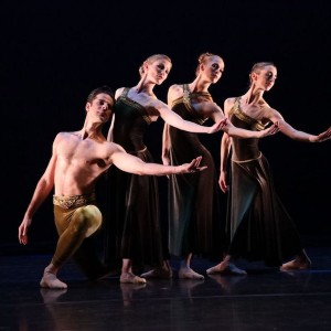 The Sarasota Ballet Announces Exciting Updates to the 30th Anniversary Season