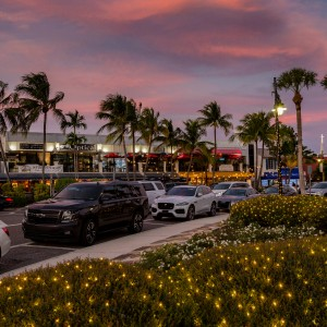 St Armands Revamps Shopping on the Circle With New Merchants and Branding