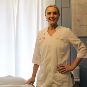 Integrative Skin Care Opens in Sarasota