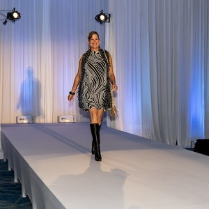 SPARCCle on the Runway Fashion Show Returns This March