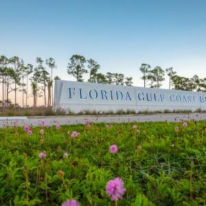 B&I Provides Florida Gulf Coast University Indoor Air Quality Solutions