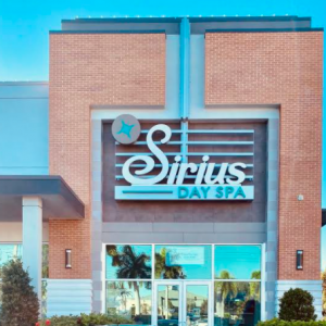 Sirius Day Spa Hosts 'Style & Spa With a Cause' to Benefit Sisterhood For Good Nonprofit