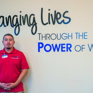 Goodwill Manasota Expands Veterans Program into South County