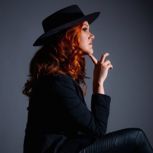 Award Winner Singer/Songwriter Grace Pettis to Play Fogartyville