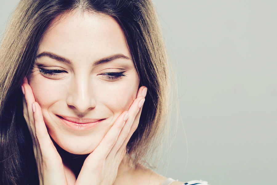 Skin Deep - Body and Wellness :: SRQ Magazine Article by Aviel Kanter