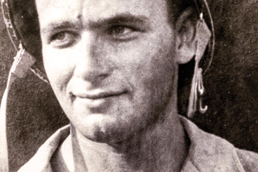 Victor Lederer