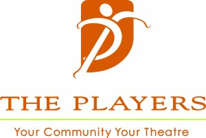 Players Centre Announces Sale of Downtown Theater
